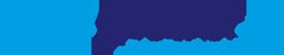 logo medonet