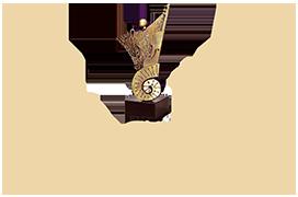 """III Międzynarodowy Festiwal Muzyczny Dzieci, Młodzieży i Dorosłych z Zaburzeniami Słuchu """"Ślimakowe Rytmy"""", 10-14 lipca 2017 r. Warsztaty Mistrzowskie"""