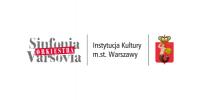 Orkiestra Sinfonia Varsovia
