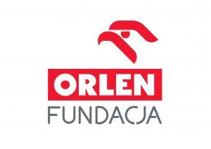 Darczyńca: Fundacja ORLEN